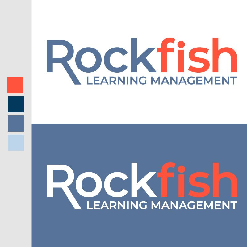 Rockfish Learning Management