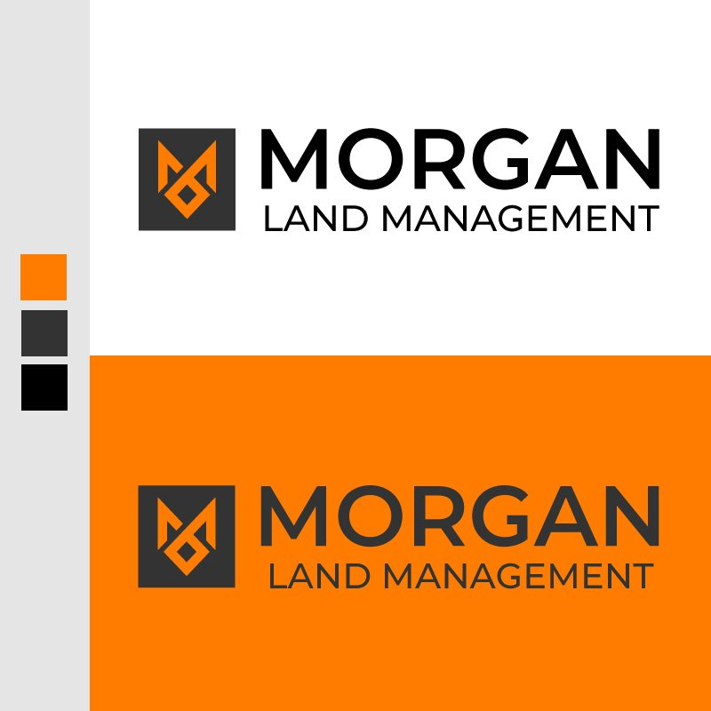 Morgan Land Management in Voluntown, CT